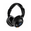 Sennheiser MM 550-X TRAVEL Fejhallgató