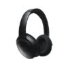 Bose QuietComfort 35 aktív zajszűrős, bluetooth-os fejhallgató fekete