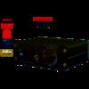 Furutech GT 40 fejhallgató erősítő, MINTA DARAB