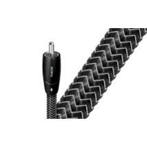 Audioquest Yukon RCA kábel 0,75 m