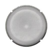 Rockford Fosgate P1G-15 hangszóró rács