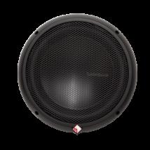 Rockford Fosgate Power T0D210 autó hi-fi mélysugárzó