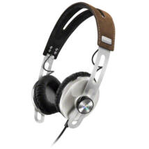 Sennheiser MOMENTUM On-Ear I Silver (M2)