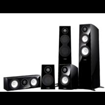 Yamaha NS-F700 + NS-B750 + NS-C700 5.0 hangfalszett, MINTA DARAB