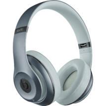 Beats Studio 2.0 Wireless Sky fejhallgató