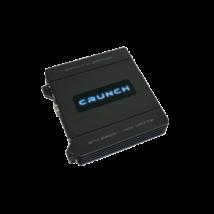 Crunch GTX 750 mono erősítő