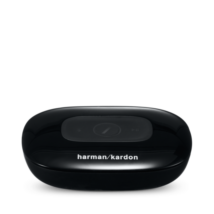 Harman Kardon Omni Adapt vezeték nélküli HD audio adapter