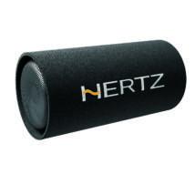 Hertz DST 30.3 Mélynyomó cső 30cm-es subbal