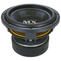Hifonics MXS12D2 mélysugárzó