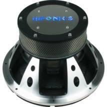 Hifonics ZX1284 mélysugárzó