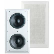 JBL HTI88 Beépíthető hangfal fehér