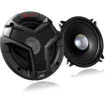 JVC CS-V518 13cm-es koax autó hangszóró pár