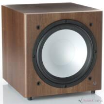 Monitor Audio BXW-10 mélysugárzó dió, MINTA DARAB