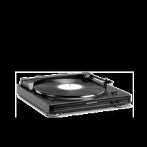Marantz TT-5005 Analóg lemezlejátszó
