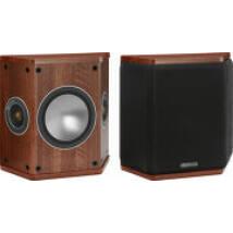 Monitor Audio Bronze-FX hangfal pár rózsafa