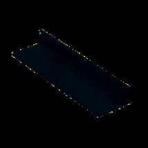 Yamaha SPM-K20 Fali konzol