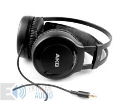 AKG K511 fejhallgató