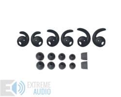 Audio-technica ATH-CKX9iS ezüst fülhallgató