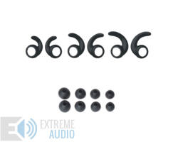 Audio-Technica ATH-CKX5iS zöld fülhallgató