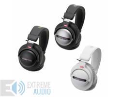 Audio-Technica ATH-PRO5MK3 Fehér  fejhallgató