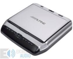 Alpine PKG-RSE3HDMI tetőmonitor