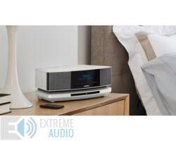 Bose Wave Soundtouch fehér hangrendszer IV