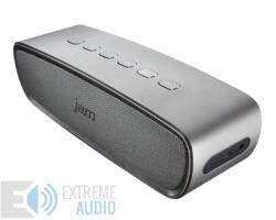 JAM Heavy Metal (HX-P920) Bluetooth hangszóró