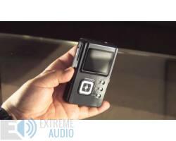 HiFiMAN HM-601 LE hordozható Audio lejátszó és fejhallgató erősítő