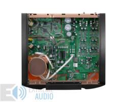 Marantz NA-11S1 Hálózati Audio Lejátszó, arany