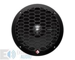 Rockford Fosgate Punch Pro PPS4-8 auto hi-fi középmélysugárzó