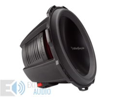Rockford Fosgate Power T0D412 autó hi-fi mélysugárzó