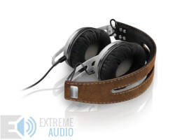 Sennheiser MOMENTUM On-Ear G Silver (M2)