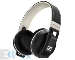 Sennheiser Urbanite XL Wireless fejhallgató