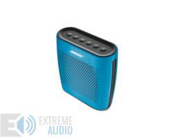 Bose SoundLink Colour Bluetooth hangszóró kék