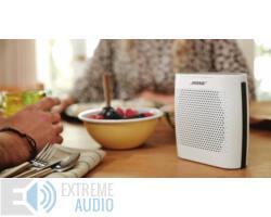 Bose SoundLink Colour Bluetooth hangszóró fehér