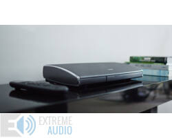 Bose SoundTouch Lifestyle 535 otthoni szórakoztatórendszer