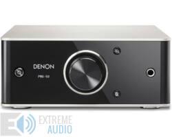 Denon PMA50+DCD 50 Sztereó szett+ Boston Acoustic A26