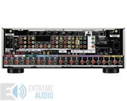 Denon AVR-X6200W 9.2 HD házimozi erősítő ezüst