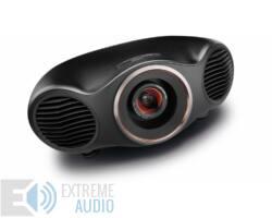 EPSON EH-LS10000 Full HD (1080p) 3D házimozi projektor