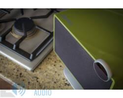 Jamo DS6 bluetooth hangszóró pár