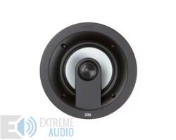 Jamo IC 206 beépíthető hangszóró pár