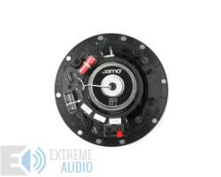 Jamo IC 406 beépíthető hangszóró pár