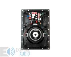 Jamo IW 406 beépíthető hangszóró pár