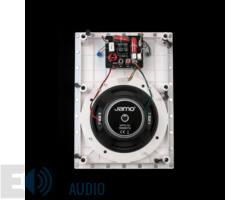 Jamo IW 608 beépíthető hangszóró pár