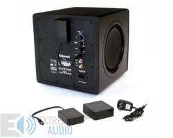 Jamo WA-2 Wireless Mélysugárzó KIT