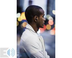 JBL Everest 100 Bluetooth fülhallgató