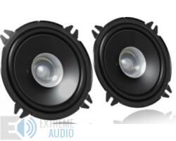 JVC CS-HX639 hangszóró