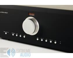 Musical Fidelity M8-PRE sztereó előerősítő, fekete