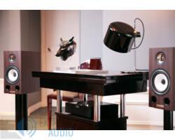 Triangle Esprit Comete EZ polcsugárzó pár, zongoralakk fekete