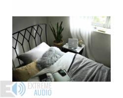 Yamaha ISX-18D Restio Music-Cast hangsugárzó fehér